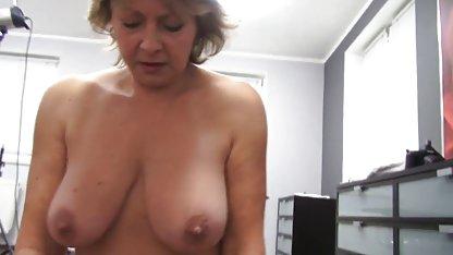 Angelica Heart Pornos & Sexfilme Kostenlos - FRAUPORNO