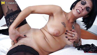 Kostenlose Pornos Fürfrauen